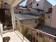 Balcony - Apartment A-7244-a - Apartments Pula (Pula) - 7244