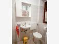 Bathroom - Apartment A-7244-a - Apartments Pula (Pula) - 7244