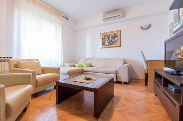 Apartment A-7251-a - Apartments Fažana (Fažana) - 7251