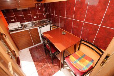 Apartment A-7253-d - Apartments Štinjan (Pula) - 7253