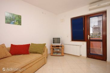 Apartment A-7254-b - Apartments Peroj (Fažana) - 7254
