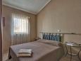 Bedroom 1 - Apartment A-7255-b - Apartments Fažana (Fažana) - 7255