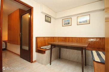 Apartment A-7260-b - Apartments Fažana (Fažana) - 7260
