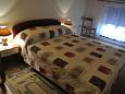 Bedroom 2 - Apartment A-7261-a - Apartments Fažana (Fažana) - 7261