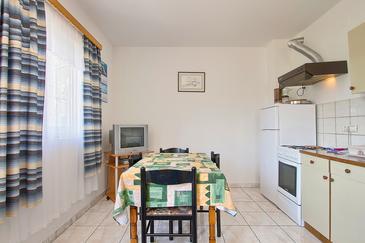 Apartment A-7262-a - Apartments Premantura (Medulin) - 7262