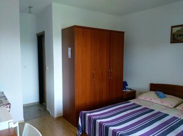 Ložnice    - S-7262-a