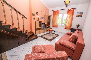 Apartment A-7265-a - Apartments Poreč (Poreč) - 7265