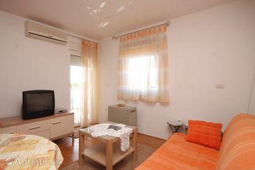 Apartment A-7269-a - Apartments Valbandon (Fažana) - 7269