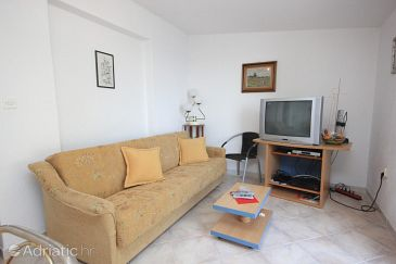 Apartment A-7274-a - Apartments Slatine (Čiovo) - 7274