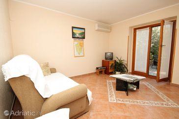 House K-7276 - Vacation Rentals Kanfanar (Središnja Istra) - 7276