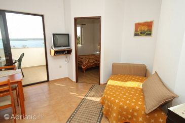 Apartment A-7278-b - Apartments and Rooms Medulin (Medulin) - 7278