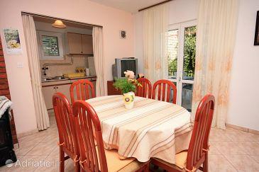 Apartment A-728-a - Apartments Mirca (Brač) - 728