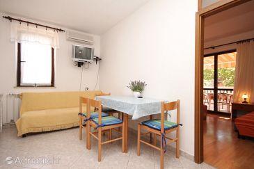 Apartment A-7282-a - Apartments Fažana (Fažana) - 7282