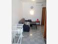 Dining room - Apartment A-7282-d - Apartments Fažana (Fažana) - 7282