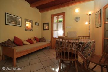 Apartment A-7287-a - Apartments Bale (Rovinj) - 7287