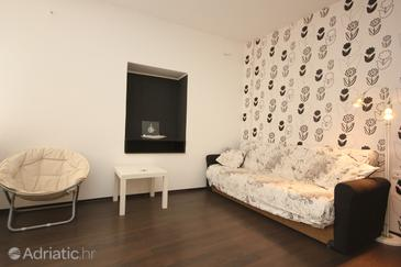 Apartment A-7288-a - Apartments Rovinj (Rovinj) - 7288