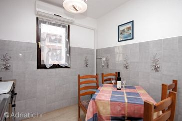 Apartment A-7295-b - Apartments Medulin (Medulin) - 7295