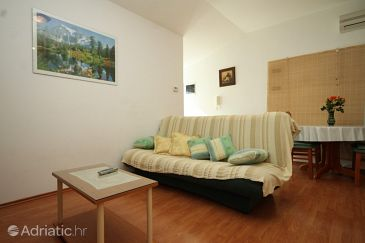 Apartment A-7297-b - Apartments Valbandon (Fažana) - 7297