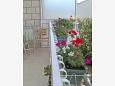Balcony - Apartment A-730-a - Apartments Mirca (Brač) - 730