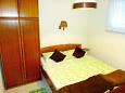 Bedroom - Apartment A-7302-c - Apartments Fažana (Fažana) - 7302