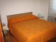 Bedroom - Apartment A-7304-b - Apartments Valbandon (Fažana) - 7304