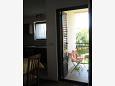 Terrace - Apartment A-7304-b - Apartments Valbandon (Fažana) - 7304