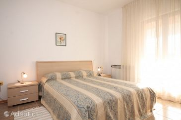 Room S-7309-d - Rooms Valbandon (Fažana) - 7309