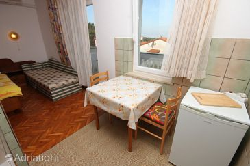 Studio flat AS-7316-a - Apartments Pješčana Uvala (Pula) - 7316