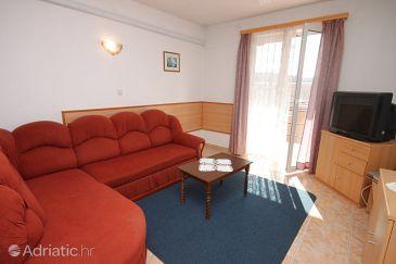 Apartment A-7317-a - Apartments Pula (Pula) - 7317