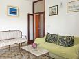 Living room - Apartment A-732-a - Apartments Mirca (Brač) - 732