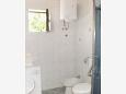 Bathroom - Apartment A-732-a - Apartments Mirca (Brač) - 732