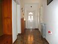 Hallway - Apartment A-7321-a - Apartments Pula (Pula) - 7321