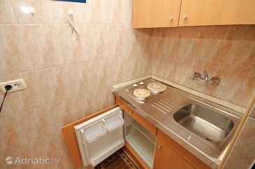 Studio flat AS-7322-a - Apartments Rovinj (Rovinj) - 7322