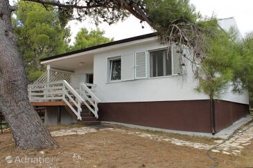 Property Premantura (Medulin) - Accommodation 7323 - Vacation Rentals in Croatia.