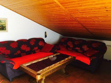 Obývací pokoj    - A-7329-a