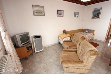 Apartment A-7334-b - Apartments Bašanija (Umag) - 7334