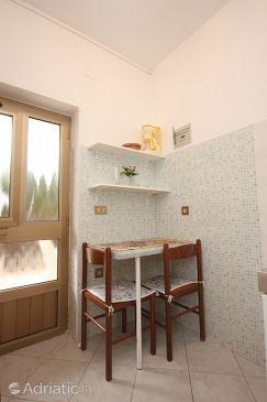 Apartment A-7334-c - Apartments Bašanija (Umag) - 7334