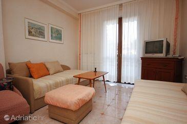 Obývací pokoj    - A-7335-a