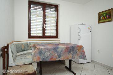 Apartment A-7355-b - Apartments Valbandon (Fažana) - 7355