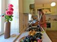 Kitchen - House K-7359 - Vacation Rentals Prodol (Marčana) - 7359