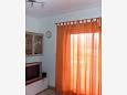 Living room - Apartment A-736-b - Apartments Puntinak (Brač) - 736