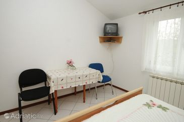 Studio flat AS-7361-b - Apartments and Rooms Vozilići (Labin) - 7361