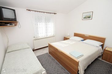 Room S-7361-a - Apartments and Rooms Vozilići (Labin) - 7361