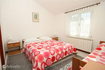 Room S-7361-b - Apartments and Rooms Vozilići (Labin) - 7361