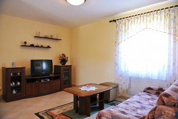 Apartment A-7362-a - Apartments Presika (Labin) - 7362