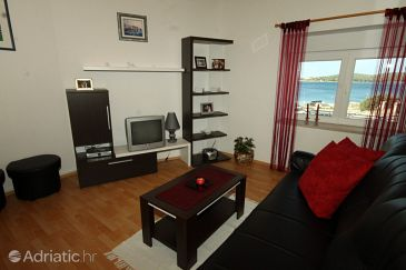 Studio flat AS-7364-a - Apartments Pula (Pula) - 7364