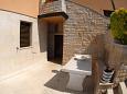 Terrace 2 - Apartment A-7368-a - Apartments Štinjan (Pula) - 7368