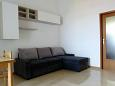 Living room - Apartment A-7369-b - Apartments Štinjan (Pula) - 7369