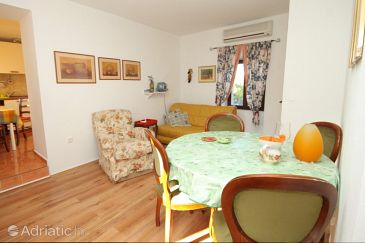 Apartment A-7375-a - Apartments Vinež (Labin) - 7375