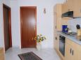 Kitchen - Apartment A-7379-c - Apartments Poreč (Poreč) - 7379
